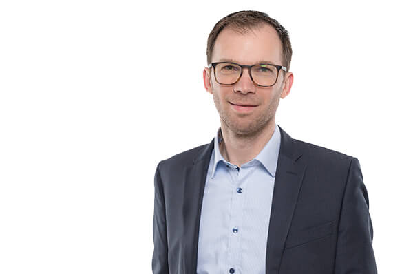 Dominik Burgstahler