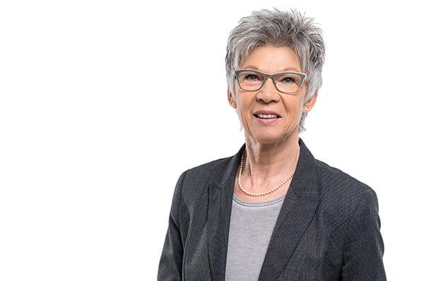Helga Burgstahler