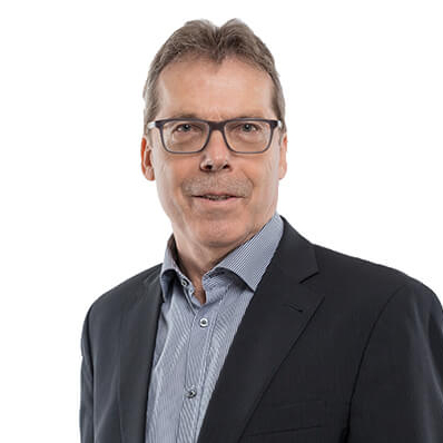 Werner Burgstahler