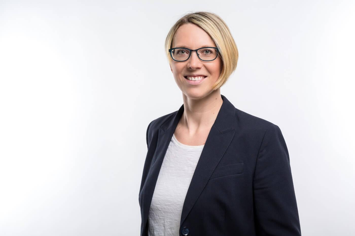 Kathrin Langer