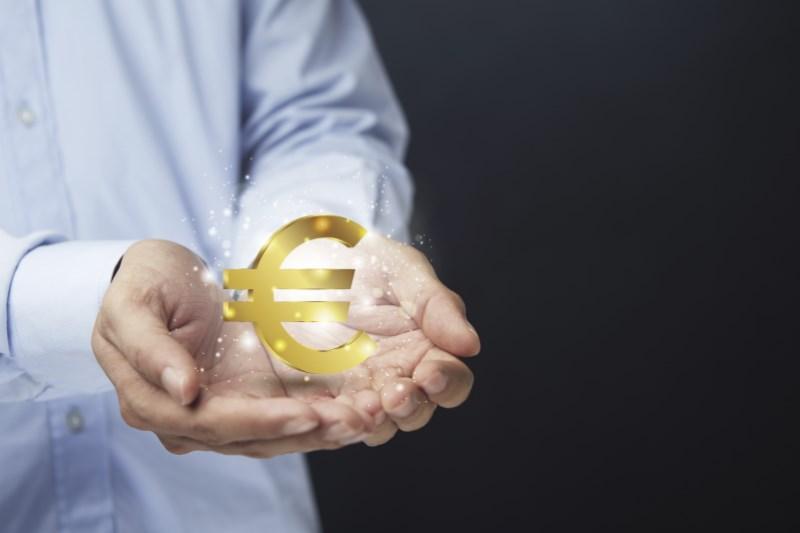Vermögensaufbau durch eine intelligente Geldanlage-Strategie