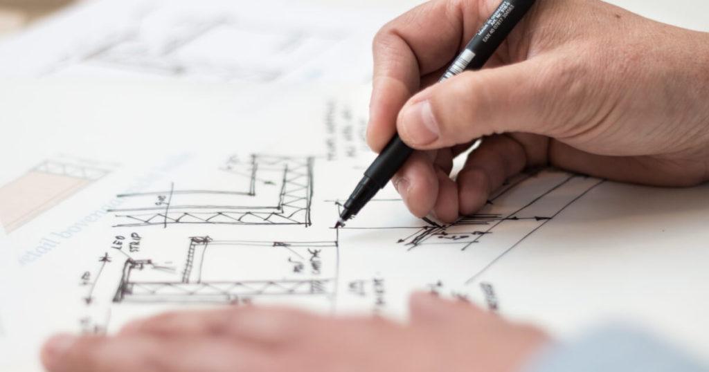Nutzen Sie 2020 für Ihre Immobilienfinanzierung