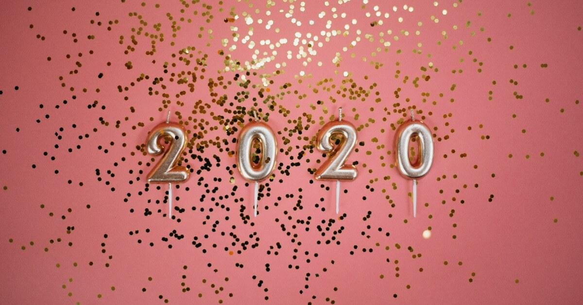 Ihre Finanzen im Jahr 2020