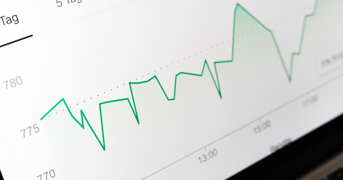 Den Niedrigzins nutzen und investieren