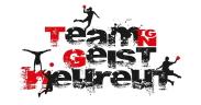 Logo der Turngemeinde Neureut (TG Neureut)