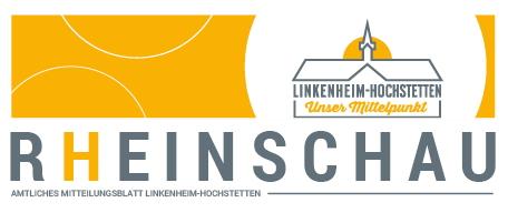 Amtsblatt-Rheinschau-Muellennium-Muellhelden